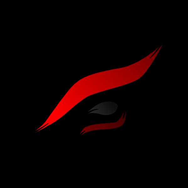 Image Result For Zero Gaming Logoa